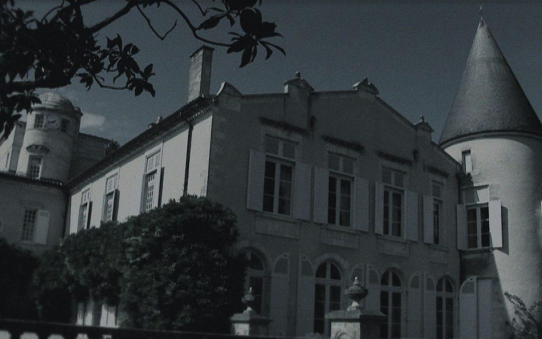 CHÂTEAU LAFITE ROTHSCHILD: 'EL VINO DEL REY'