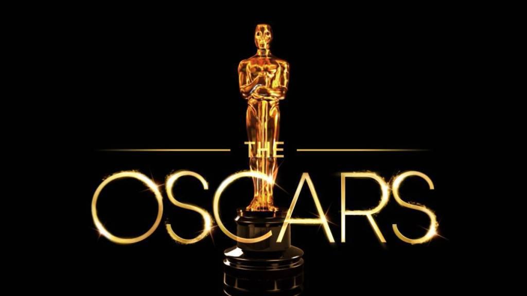 Conoce todos los nominados a los Oscars 2020