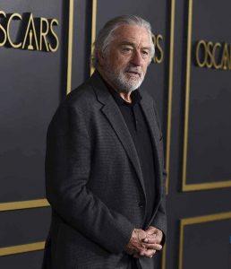 Repasamos los mejores looks del almuerzo de nominados a los Oscar 2020. Un pequeño adelanto de lo que se podrá ver el 9 próximo.