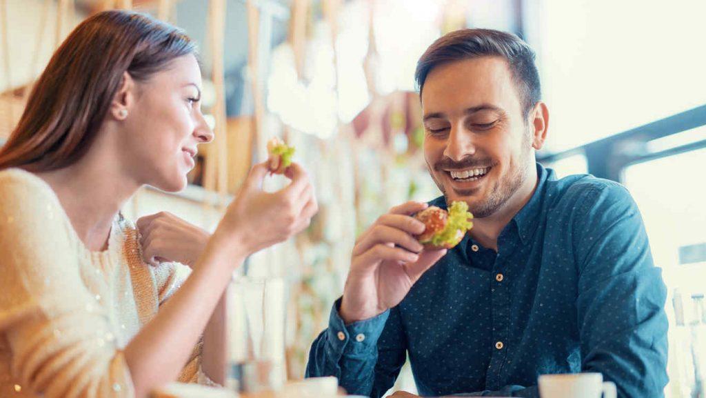¿Estás en Guadalajara buscas buenos restaurantes para San Valentín? Aquí te recomendamos 10 lugares que te fascinaran. Ofrecen un excelente ambiente.