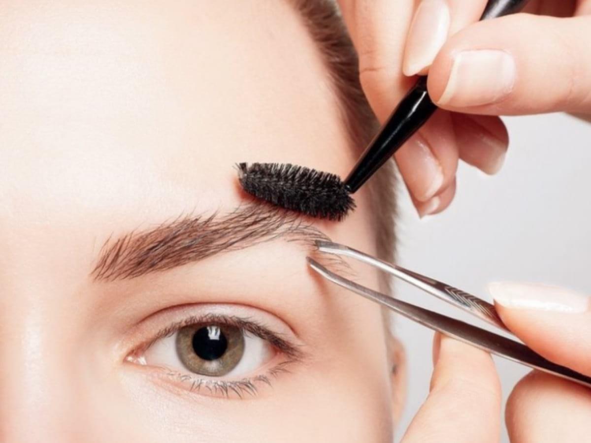 La meta de tener cejas perfectas no es inalcanzable, puedes conseguirlo fácilmente siguiendo estos consejos. Ingresa y sigue estos pasos.