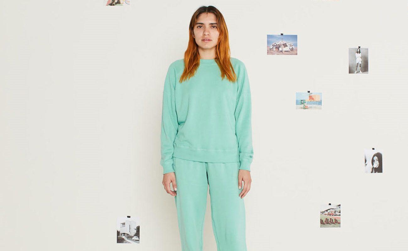 Tendencia Loungewear | Le Chat Magazine