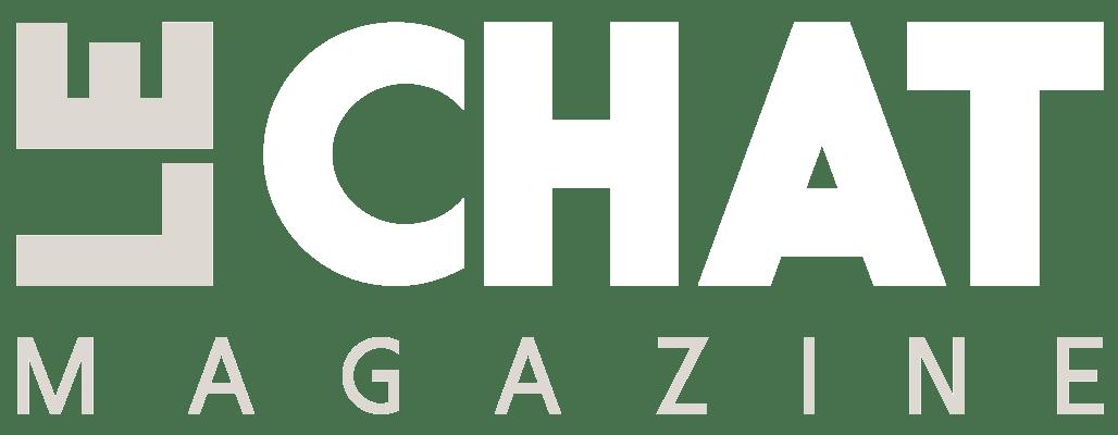 Le Chat Magazine